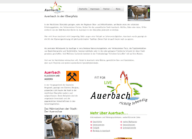 auerbach-opf.de