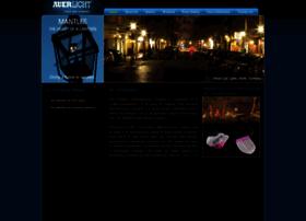 auerlicht.com