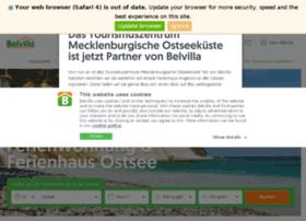 auf-an-die-ostsee.de