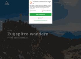 auf-die-zugspitze-wandern.info