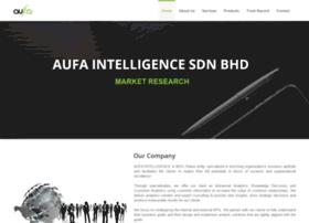 aufa.com.my