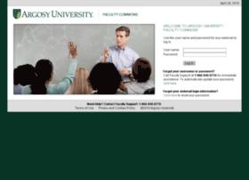 aufaculty.argosy.edu