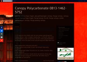 aufar-canopy.blogspot.com