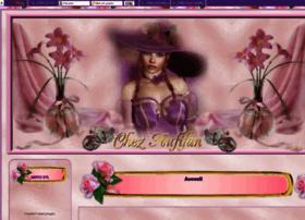 aufifan.eklablog.com