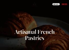 aufournil.com