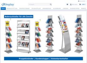 aufsteller24.de