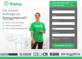 auftraege.helpling.de