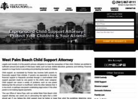 augalai.info