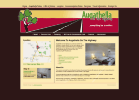 augathella.com