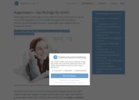 augenlaser-ratgeber.com