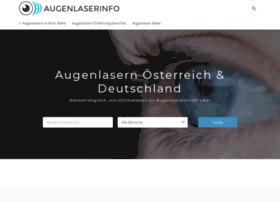 augenlaserinfo.at