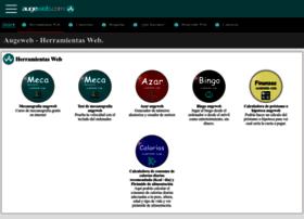 augeweb.com