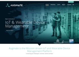 augmate.com