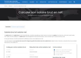 augmentationdesalaire.com