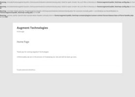 augmenttech.com