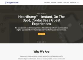 augmentum.com