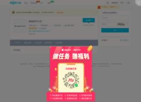 augmentum.dajie.com