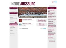 augnet.augsburg.edu