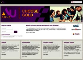 augold.net
