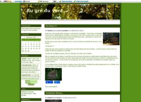 augreduvent.eklablog.net