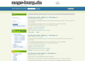 augs-burg.de