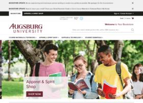augsburg.bncollege.com