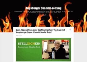 augsburger-skandal-zeitung.blogspot.de