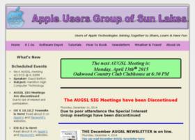 augsl.org