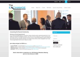 augtheexchange.org