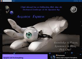 augureye.blogspot.com