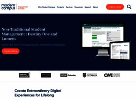 augusoft.net