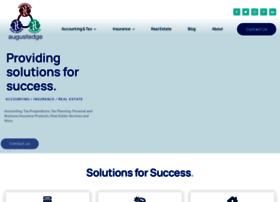 august-edge.com