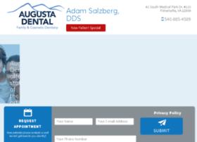 augusta.dental
