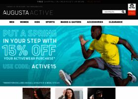 augustaactive.com