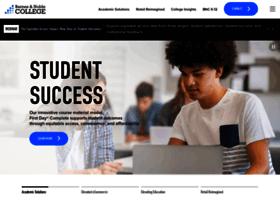 augustana.bncollege.com