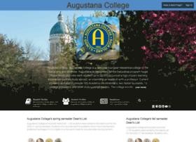 augustana.meritpages.com