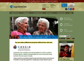 augustanacare.org