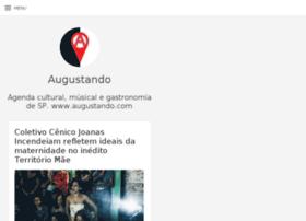augustando.com