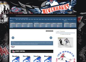 augustariverhawks.pointstreaksites.com