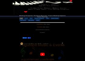 augustinemusic.yolasite.com