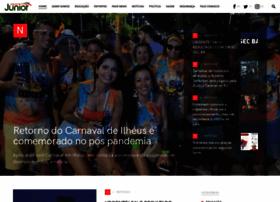 augustojunior.com