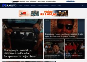 augustourgente.com.br