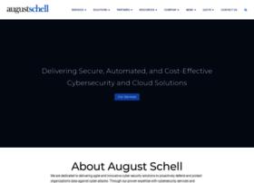 augustschell.com
