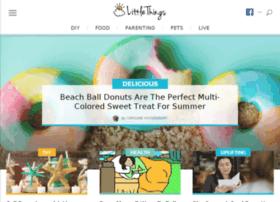 augustus.littlethings.com