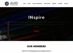 auid.org