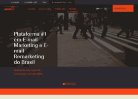 auinmeio.com.br