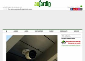 aujardin.info