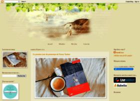 aujardinsuspendu.blogspot.fr