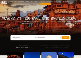 aujourdhuilinde.com