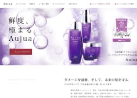 aujua.com